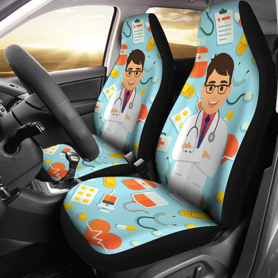 Doctor Car Seat Covers 01marhh
