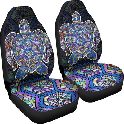 Turtle Car Seat Covers Ja22HH
