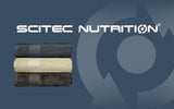 Scitec Nutrition TOWELS