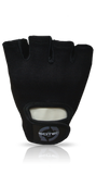 Scitec Nutrition Training Gloves Basic