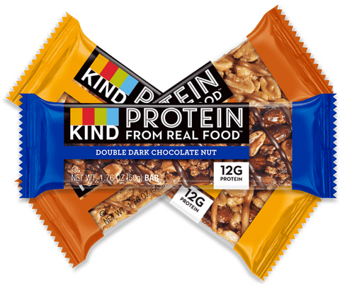 KIND Protein Bar Box 12 x 50 g