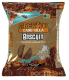 Grenade Carb Killa Biscuits 12 pack (24 biscuits)