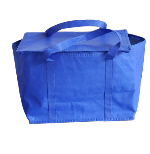 Cooler Bags (Large Size) (50 Pcs)