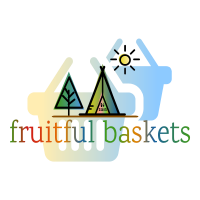 Fruitful Baskets