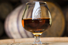 Acadiana Rum Tasting Class on Saturday, July 21st