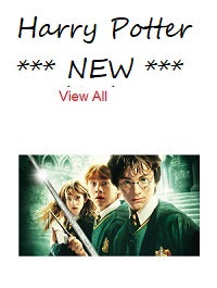 https://mad-parties-supplies.myshopify.com/collections/harry-potter