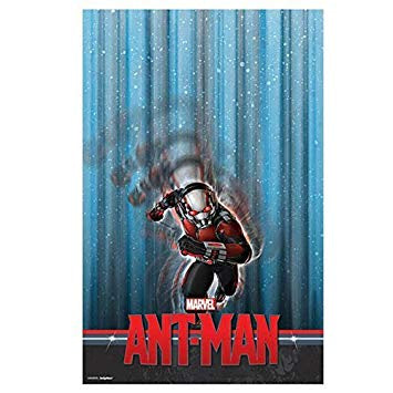 Tablecover - Trestle - Ant-Man (571487)
