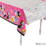 Tablecover - Minnie Mouse Happy Helpers (571868)