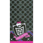 Tablecover - Trestle - Monster High (573657)