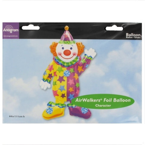 Airwalker - Clown