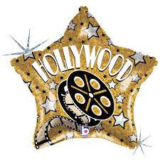 "Foil - 18"" - Hollywood (85375)"
