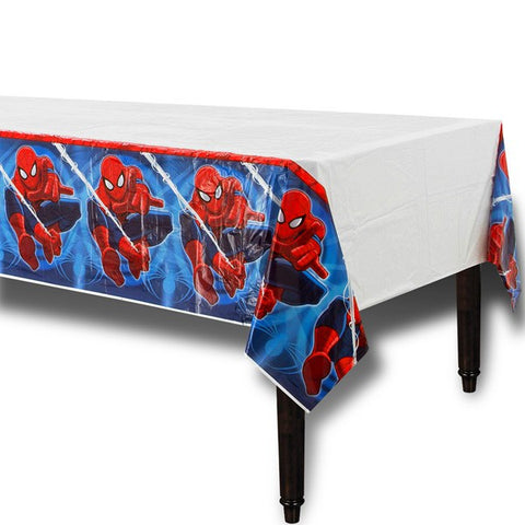 Tablecover - Trestle - Spiderman (571355)