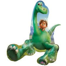 Supershape - The Good Dinosaur (32025)