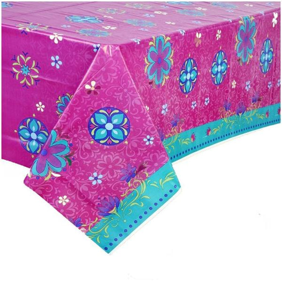 Tablecover - Trestle - Frozen (571416)