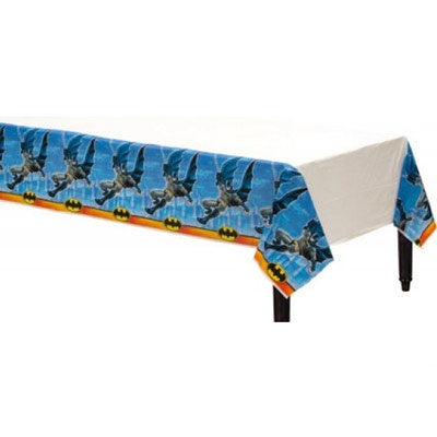 Tablecover - Batman (571386)