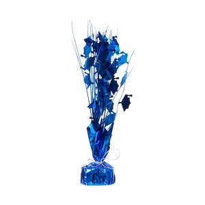 Table Centrepiece - Tinsel (30025292)