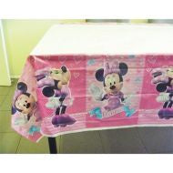 Tablecover - Minnie Mouse
