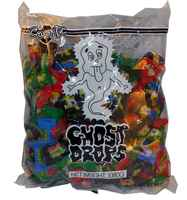 Ghost Drops - 1080g (240pc)