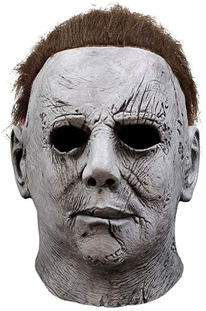 Mike Myers Mask (F151620)