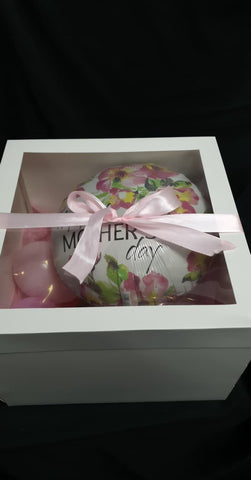 Mother's Day Surprise Box  (MDBS01)