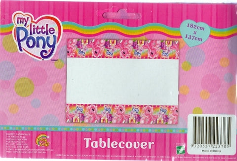 Tablecover - My Little Pony (223785)