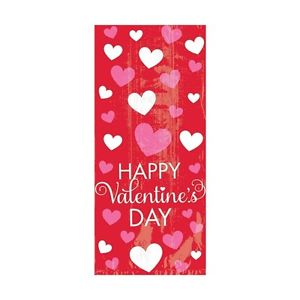 Valentines Day - Party Bag (14244)
