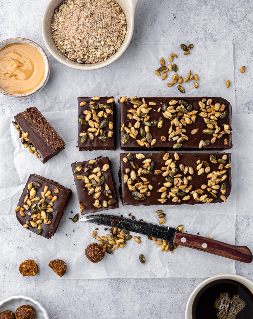 Great_British_Porridge_Co_Vegan_Brownie_Recipe