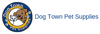Dog Town Pet Supplies
