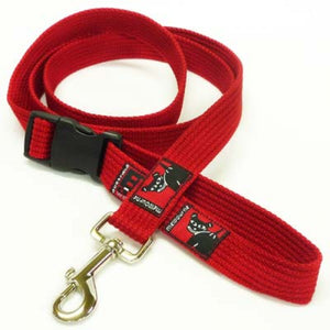 Black Dog Smart Lead