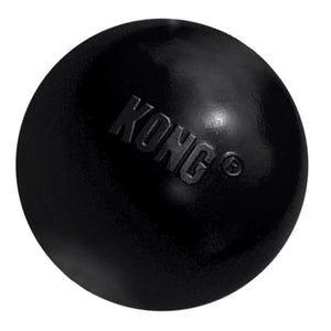 Kong Ball Extreme - Small