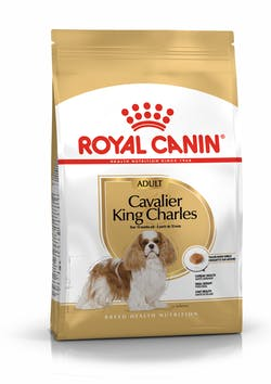 Royal Canin Cavalier King Charles Adult 7.5kg