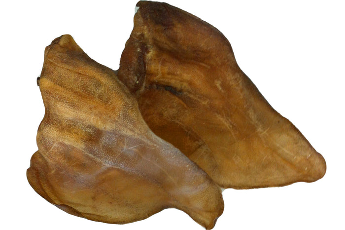 Cow Ear (10 Pack)