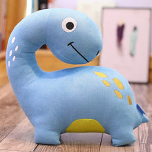 Load image into Gallery viewer, 30cm Cartoon Stuffed Plush Dinosaur