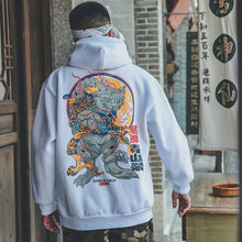 Load image into Gallery viewer, Mens Harajuku Hoodie / Sweatshirt- Variety of Styles