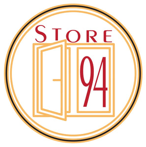 Store94