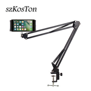 6 to 11inch Mobile phone Holder kezyb.myshopify.com