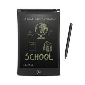 8.5 Inch LCD Digital drawing/Writing Tablet