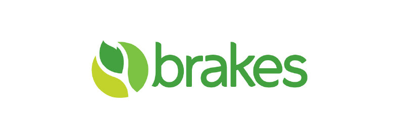 Brakes - WOW Hydrate