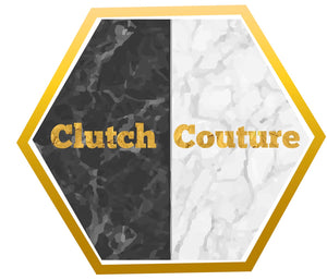 Clutch Couture LLC