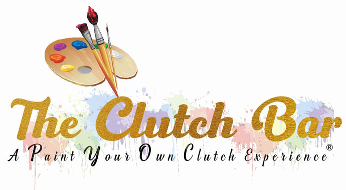 Dee's Surprise Clutch Party - November 29th, 2020 6:30pm to 9:00pm