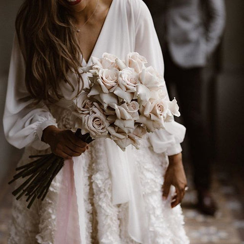 DIVIA - Bride Bouquet