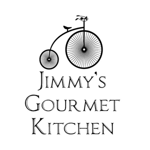 Jimmys Gourmet Kitchen