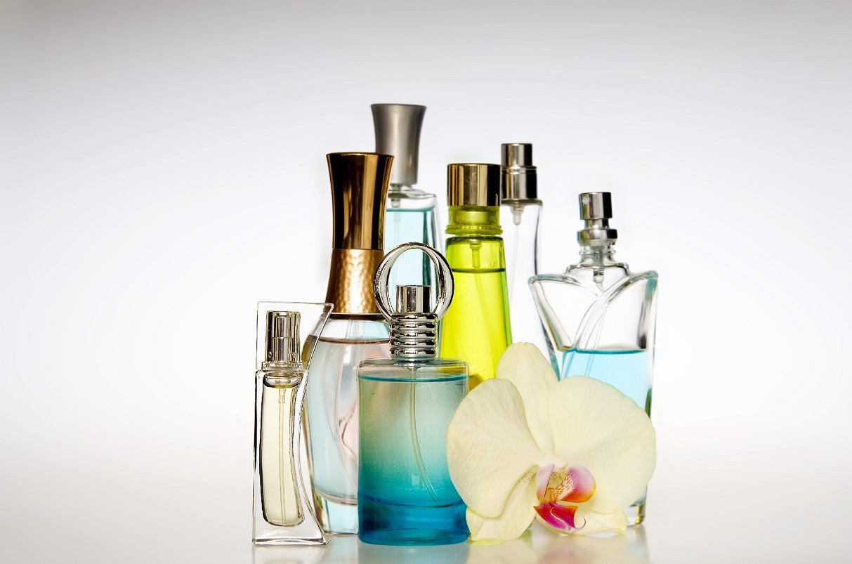 99Perfume.com | Collections