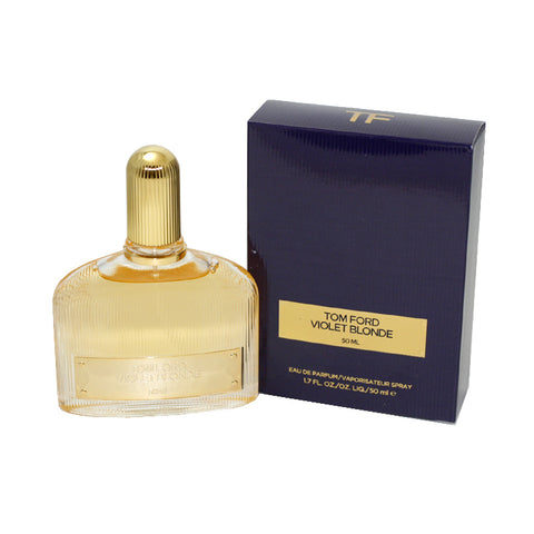 TFV17 - Tom Ford Violet Blonde Eau De Parfum for Women - Spray - 1.7 oz / 50 ml