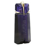 ALI31T - Thierry Mugler Alien Eau De Parfum for Women | 3 oz / 90 ml - Spray - Tester
