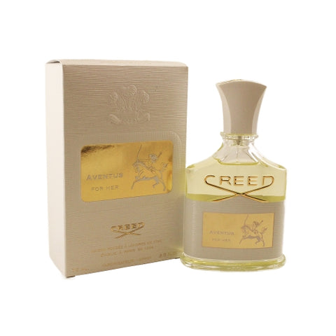 CRE15 - Creed Aventus For Her Millesime for Women | 2.5 oz / 75 ml - Spray