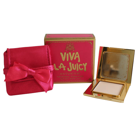 VJ21 - Viva La Juicy Solid Perfume for Women - 0.08 oz / 2.6 g