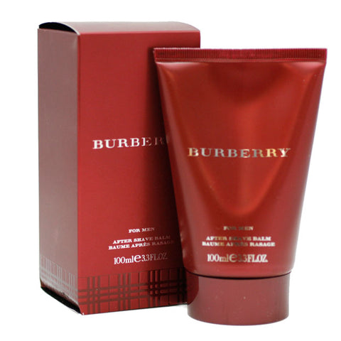 BU114M - Burberry All Over Shampoo for Men - 6.6 oz / 200 ml