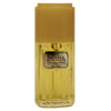 EA589M - Christian Dior Eau Sauvage Eau De Toilette for Men | 1 oz / 30 ml - Spray - Tester (With Cap)