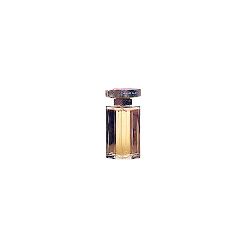 VI144 - Vice Versa Eau De Toilette for Women - Spray - 3.4 oz / 100 ml